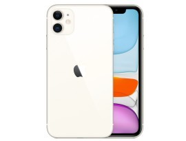 Mobitel Apple iPhone 12 256GB White - OUTLET AKCIJA