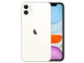 Mobitel Apple iPhone 12 64GB White izložbeni A klasa dostava i jamstvo 12 mj. - OUTLET AKCIJA