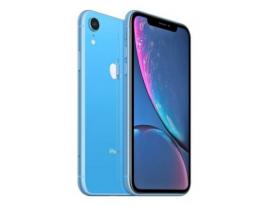 Mobitel Apple iPhone XR 64GB Blue - OUTLET AKCIJA