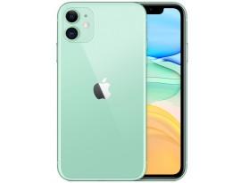 Mobitel iPhone XR 64GB Green refurbished A+ klasa, dostava i jamstvo 12 mj. (bez orig. pakiranja)