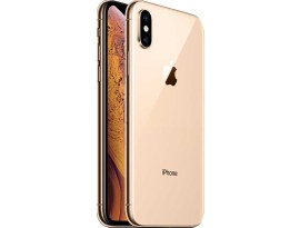 Mobitel Apple iPhone XS 512GB Gold - OUTLET AKCIJA