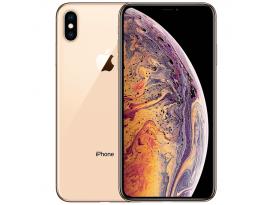 Mobitel Apple iPhone XS Max 512GB Gold