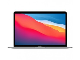 "Apple MacBook Air 13"" M1 Silver 8C CPU/7C GPU/8GB/256GB-HR tipkovnica mgn93cr/a - AKCIJA"