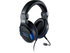 Bigben PS4 Stereo Gaming slušalice v3