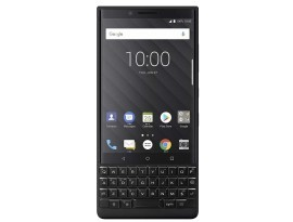 Mobitel Blackberry Key 2 64GB