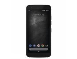 Mobitel CAT S52 64GB crni