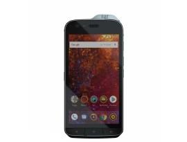 Mobitel CAT S61 64GB crni