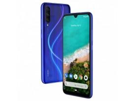 Mobitel Xiaomi Mi A3 4+128 GB Not Just Blue