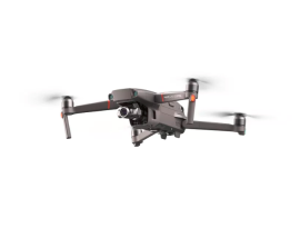 Dron letjelica DJI Mavic 2 Enterprise (Zoom)