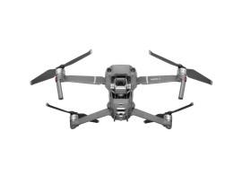 Dron letjelica DJI Mavic 2 Pro Fly More Combo