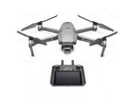 Dron letjelica DJI Mavic 2 Pro plus Smart Controller