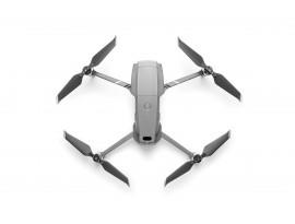 Dron letjelica DJI Mavic 2 Zoom