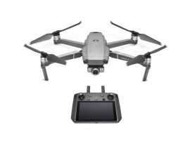 Dron letjelica Mavic 2 Zoom plus Smart Controller