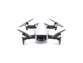Dron letjelica DJI Mavic Air Arctic White
