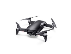 Dron letjelica DJI Mavic Air Onyx Black