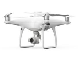 Dron letjelica DJI Phantom 4 RTK