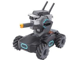 Robot DJI Robomaster S1