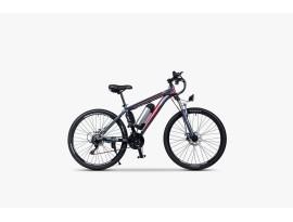 Električni bicikl MTB FY018A