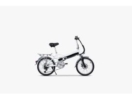 Preklopni električni bicikl FY-057