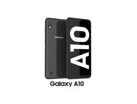 Mobitel Samsung Galaxy A10 32GB - nov, zapakiran, garancija, dostava