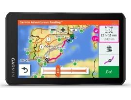 "Cestovna moto navigacija Garmin zūmo XT Europe, Bluetooth, 5,5"""