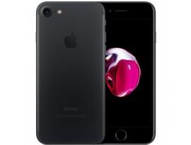 Mobitel Apple iPhone 7 32GB Black - nov, zapakiran, garancija, dostava