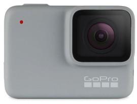 GoPro Hero 7 White - izložbeni model, garancija, dostava