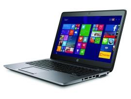 """Notebook HP EliteBook 840 G2 14"""" core i5 8gb 256GB - očuvan, u dobrom stanju, odličan"""
