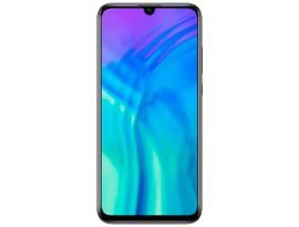 Huawei Honor 20 Lite 4G 128GB Dual-SIM midnight black EU