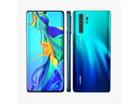Mobitel Huawei P30 128GB - kao nov, malo korišten, dostava, garancija