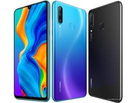 Mobitel Huawei P30 Lite 128GB
