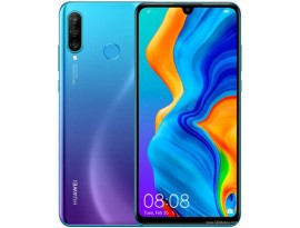 Mobitel Huawei P30 Lite 128GB Peacock Blue - OUTLET AKCIJA
