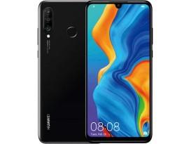 Mobitel Huawei P30 Lite 128GB Midnight Black - OUTLET AKCIJA