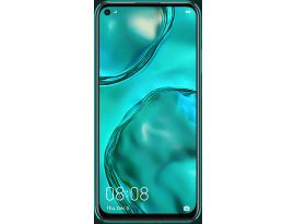 Mobitel Huawei P40 Lite 128GB zeleni