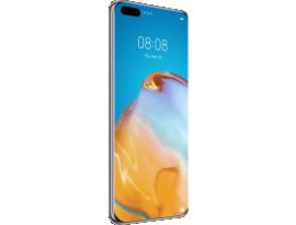 Mobitel Huawei P40 Pro 5G 256GB Dual Sim - OUTLET AKCIJA