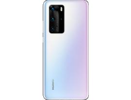 Mobitel Huawei P40 Pro 5G 256GB Ice White - OUTLET AKCIJA