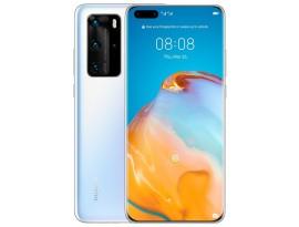 Mobitel Huawei P40+ Pro bijeli - OUTLET AKCIJA