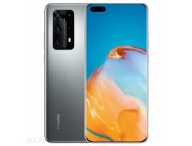Mobitel Huawei P40+ Pro sivi - OUTLET AKCIJA