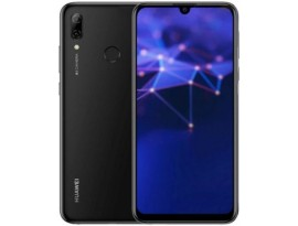 Mobitel Huawei P Smart 2019 64GB black