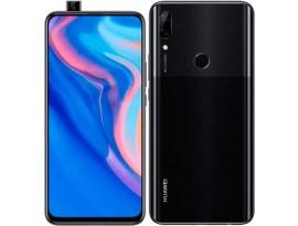 Huawei P Smart Z 4G 64GB 4GB RAM Dual-SIM midnight black EU
