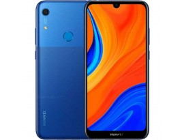 Huawei Y6s 4G 32GB 3GB RAM DS blue EU