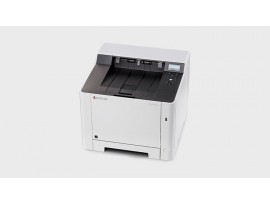 KYOCERA ECOSYS P5021cdw Farblaserdrucker