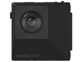 Sportska VR 3D kamera Insta360 EVO