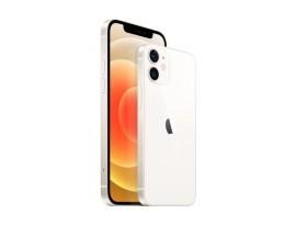 Mobitel Apple iPhone 12 mini 64GB White - OUTLET AKCIJA