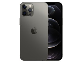 Mobitel Apple iPhone 12 Pro 256GB Graphite - OUTLET AKCIJA