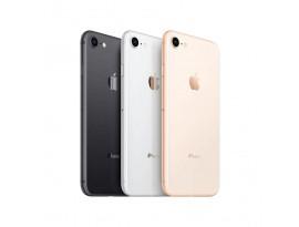 Mobitel Apple iPhone 8 64GB - rabljeni uređaj