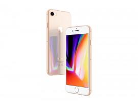 Apple iPhone 8 64GB - nov, zapakiran, garancija, dostava