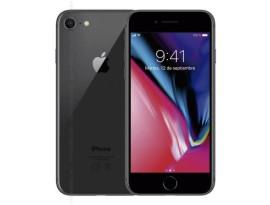 Mobitel Apple iPhone 8 64GB Space Grey refurbished A+ klasa, dostava i jamstvo 12 mj. (bez orig. pakiranja)