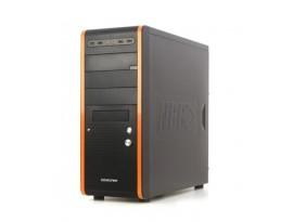 NBB Alleskönner NBB01423 Allround-PC [i5-8400 / 16GB RAM / 480GB SSD / 1000GB HDD / RTX 2060 / Intel H310 / oOS]