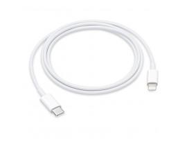 Kabel Apple Lightning to USB-C (1 m) mqgj2zm/a - OUTLET AKCIJA